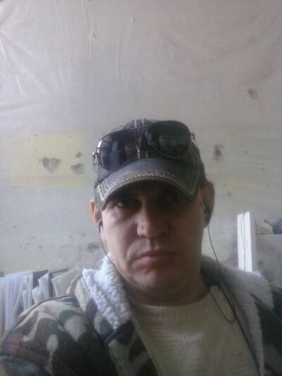 Фото мужчины Alex13, Шахты, Россия, 40