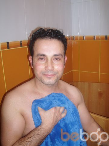 Фото мужчины erdogan, Анталья, Турция, 40