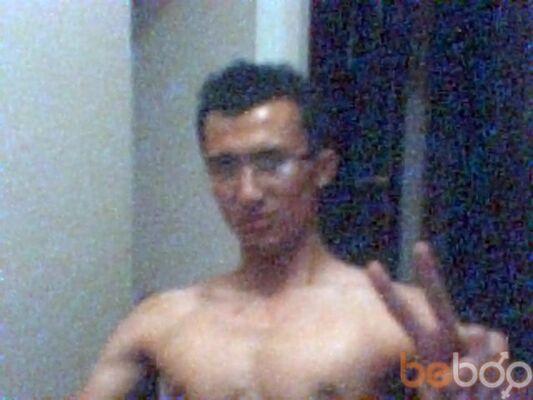 Фото мужчины Aziz, Ташкент, Узбекистан, 23