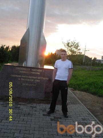 ���� ������� SWIREPYI, ��������, ������, 28