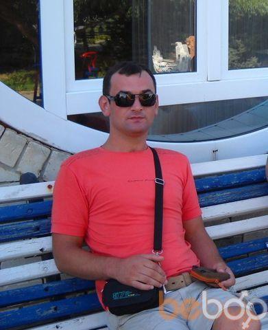 Фото мужчины Вадосик, Запорожье, Украина, 36