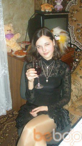 Фото девушки Милашка, Кировоград, Украина, 24