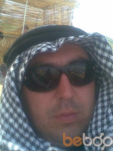 Фото мужчины pachengo, Ташкент, Узбекистан, 35
