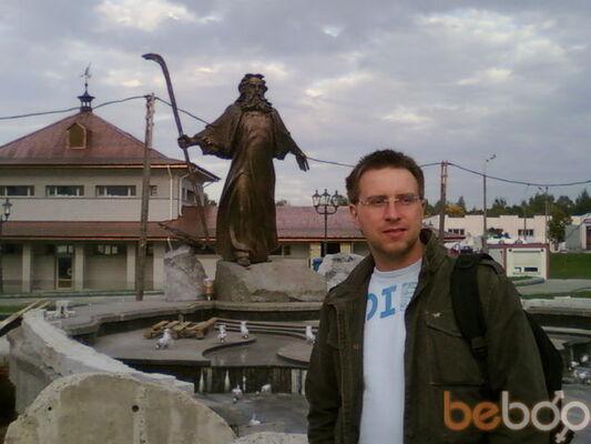 Фото мужчины pavel1313, Минск, Беларусь, 33