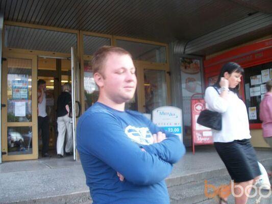 ���� ������� Viktor, �����, ��������, 28