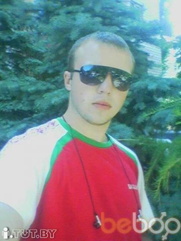Фото мужчины Razar, Гомель, Беларусь, 26