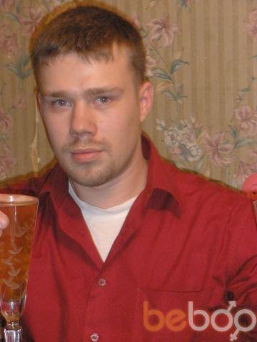 Фото мужчины maxpayn, Северодвинск, Россия, 30