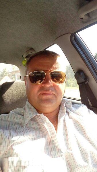 Фото мужчины Андрей, Люберцы, Россия, 48