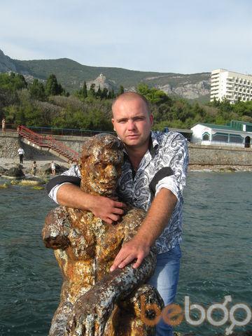 Фото мужчины Албанец, Бахчисарай, Россия, 30