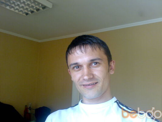 Фото мужчины ANDRIK, Одесса, Украина, 31