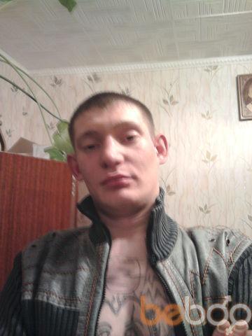 Фото мужчины maks, Барнаул, Россия, 29