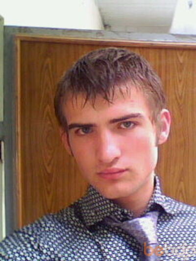 Фото мужчины 89251699918, Москва, Россия, 28