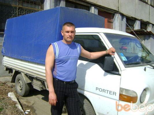 Фото мужчины mihail, Челябинск, Россия, 34