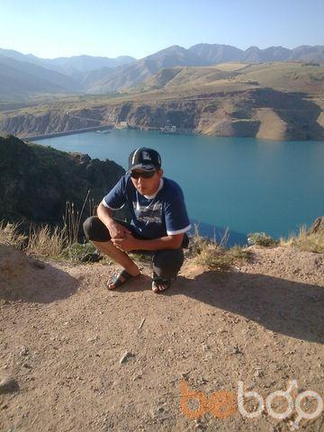 Фото мужчины Uzbekistan, Ташкент, Узбекистан, 29