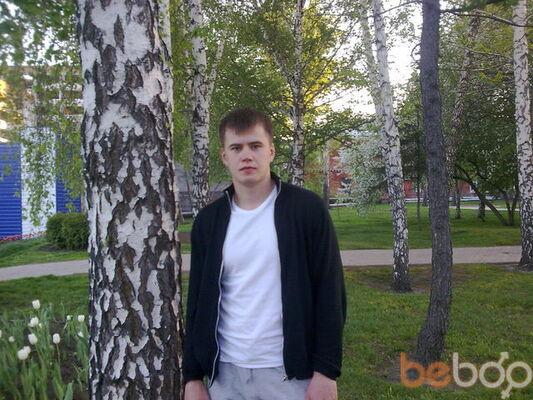 Фото мужчины павел, Барнаул, Россия, 27