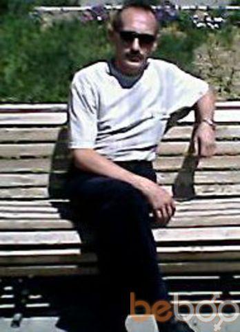 Фото мужчины masterhour, Жезказган, Казахстан, 48