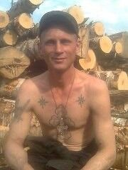 Фото мужчины Леонид, Колпино, Россия, 46