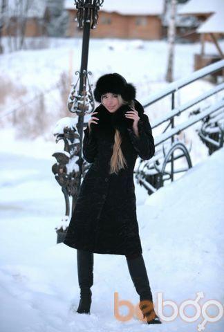 Фото девушки Kitty_baby, Минск, Беларусь, 26