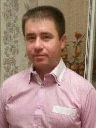 Фото мужчины Аслан, Нальчик, Россия, 31