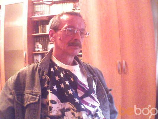 Фото мужчины Gennady, Тула, Россия, 59