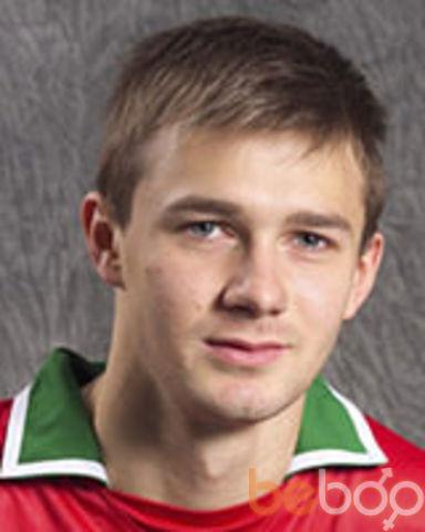 Фото мужчины васичкин1, Львов, Украина, 36