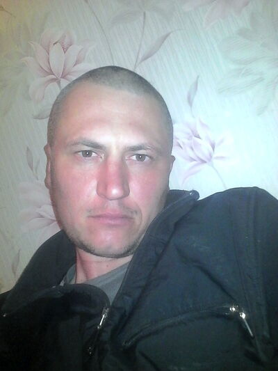 Фото мужчины Вячеслав, Хабаровск, Россия, 36