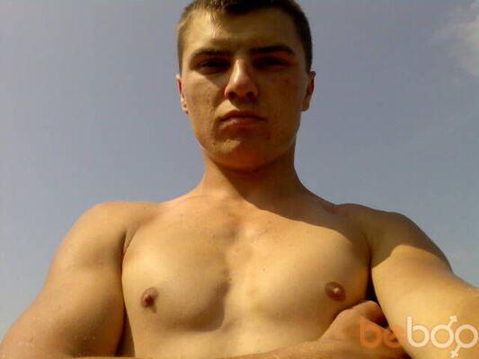 Фото мужчины dvij, Одесса, Украина, 30