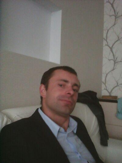 Фото мужчины Андрей, Омск, Россия, 30