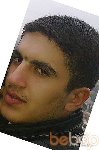 Фото мужчины TORRESS, Батуми, Грузия, 28