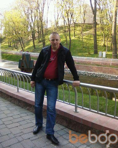 Фото мужчины Малыш, Гомель, Беларусь, 33