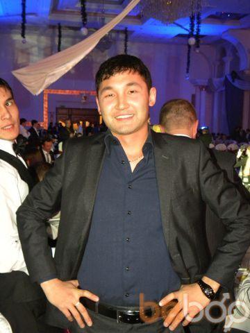 Фото мужчины Жизнь, Шымкент, Казахстан, 31