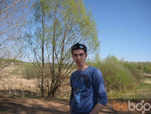 Фото мужчины AMORALY, Уфа, Россия, 32