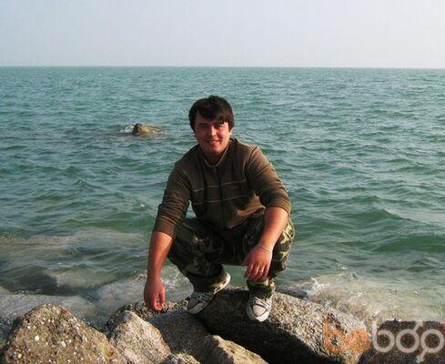 ���� ������� Alexey, ������, ���������, 30