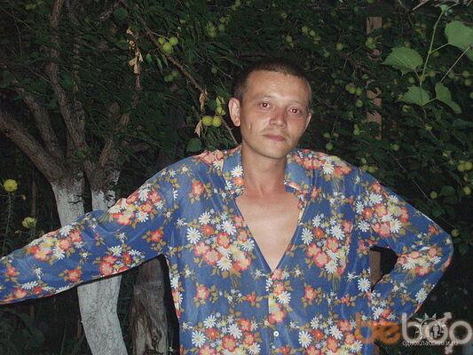 Фото мужчины brenan, Саратов, Россия, 38