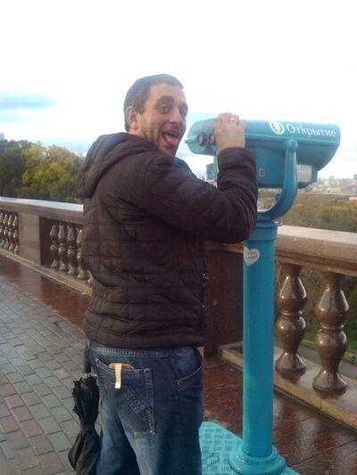 Фото мужчины Константин, Нефтекамск, Россия, 40