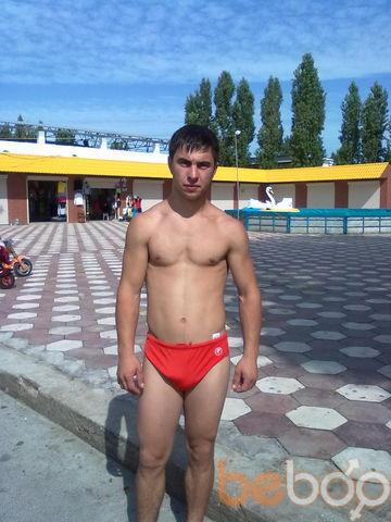 ���� ������� Nikolai_22, ������, �������, 26