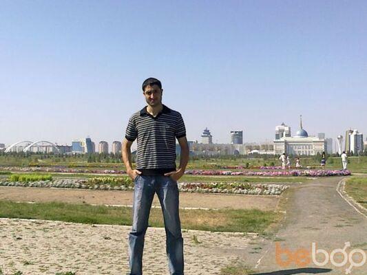 Фото мужчины lorenzo_25, Закаталы, Азербайджан, 29