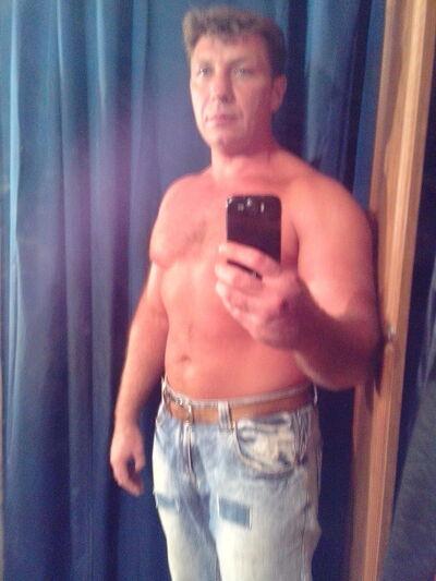 Фото мужчины Виталий, Пятигорск, Россия, 35