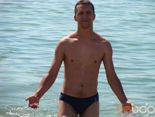 Фото мужчины Серега, Запорожье, Украина, 33