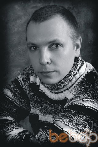 Фото мужчины Сергей, Минск, Беларусь, 40