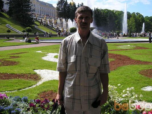 Фото мужчины yorik, Таллинн, Эстония, 36