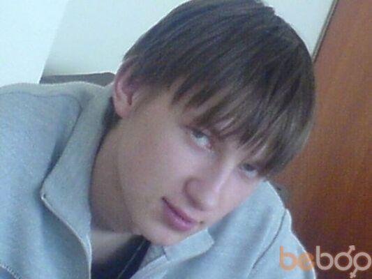 Фото мужчины Wandigo, Тюмень, Россия, 26