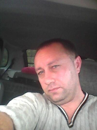 Фото мужчины Руслан, Санкт-Петербург, Россия, 35