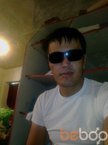 Фото мужчины akrom7878, Ташкент, Узбекистан, 38
