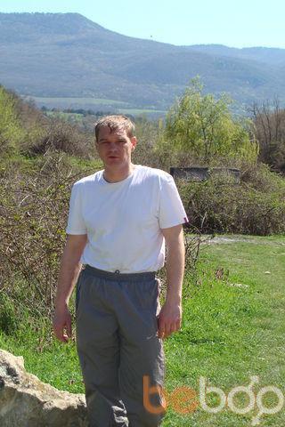 Фото мужчины alekseic, Симферополь, Россия, 45