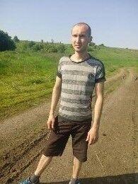 Фото мужчины Вадим, Харьков, Украина, 25