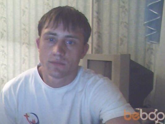 Фото мужчины seryoga, Бельцы, Молдова, 29
