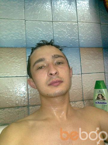 Фото мужчины Евген, Ангарск, Россия, 28