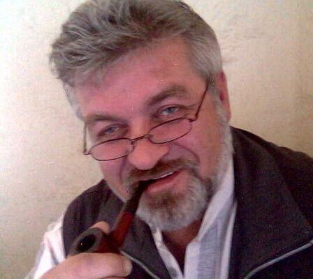 Фото мужчины Виктор, Сертолово, Россия, 51