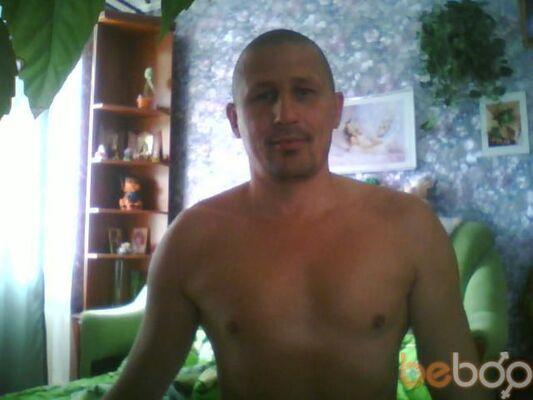 Фото мужчины bolt, Санкт-Петербург, Россия, 46